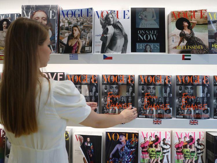 Vogue-1564815419134
