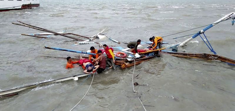 Copy of Philippines_Ferry_Boats_53314.jpg-94aac-1564907468699