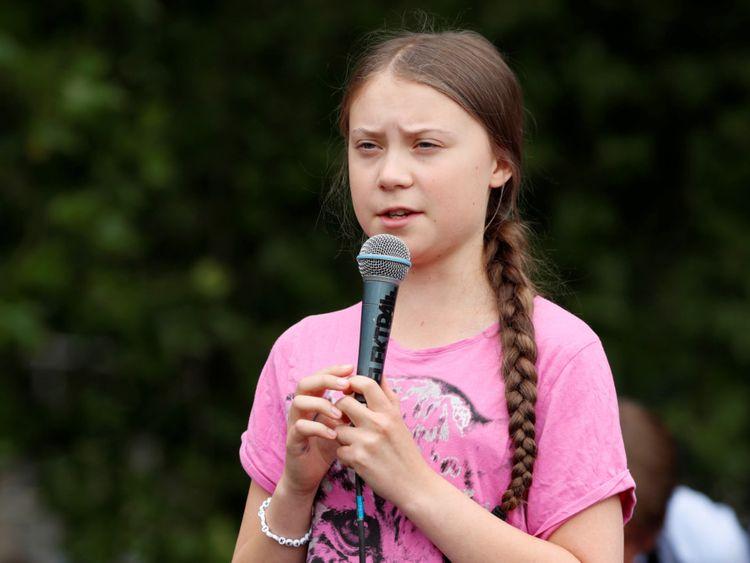 OPN 190804 Greta Thunberg-1564915787186