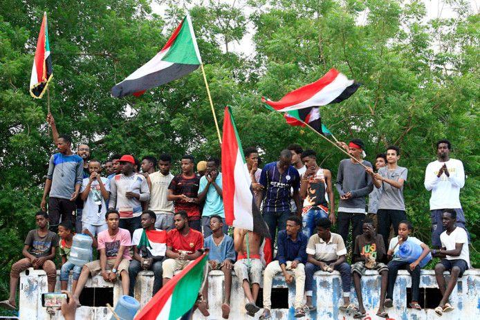 Sudan pic-1564903221603