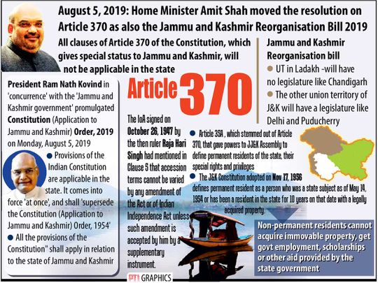 190805 article 370
