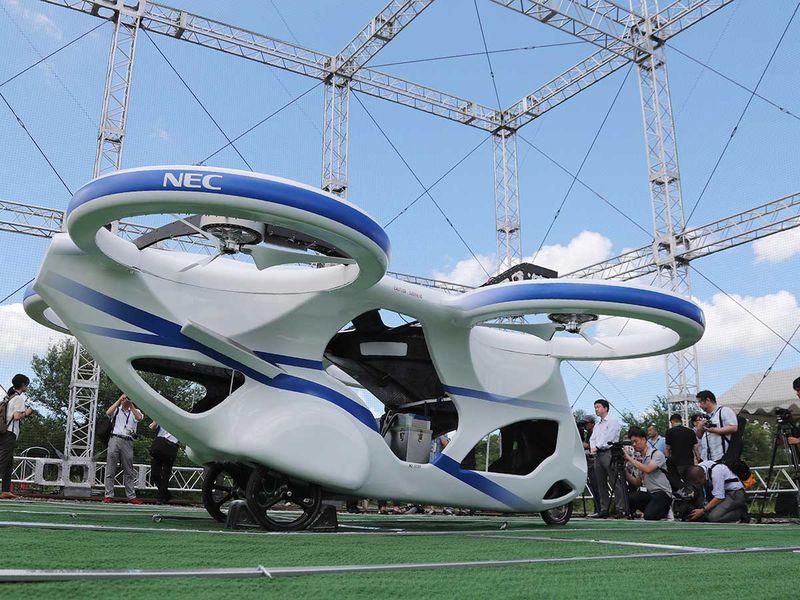 190805 flying car nec