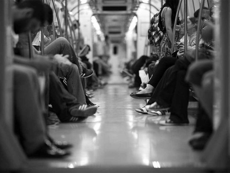 190805 subway