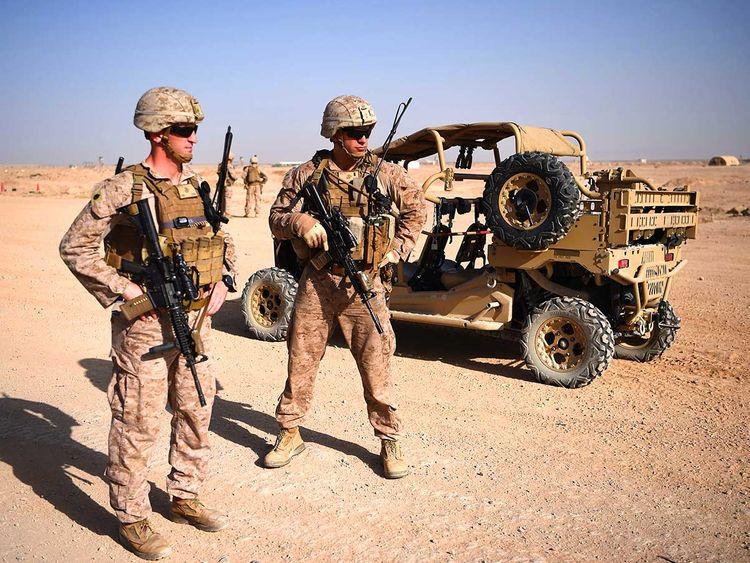 190805 us marines