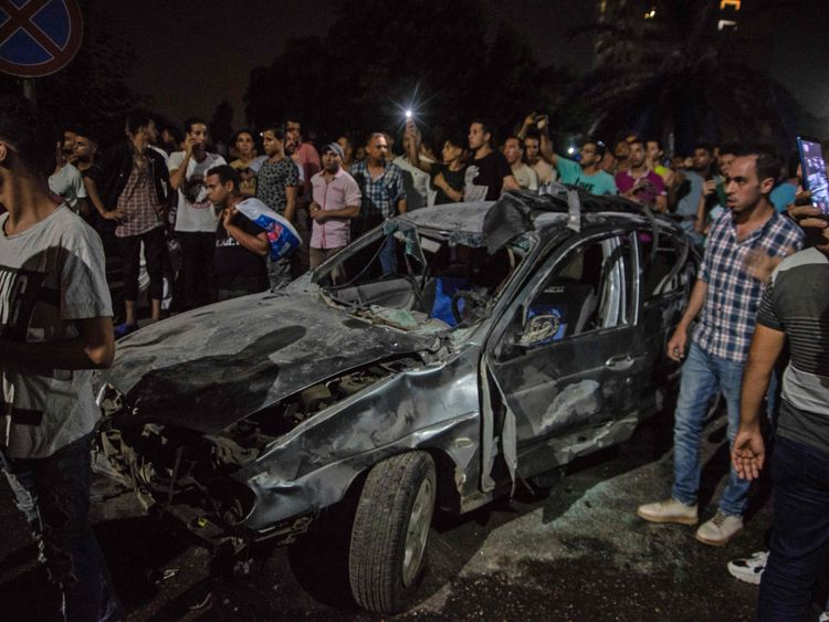 Cairo car-1564993026937