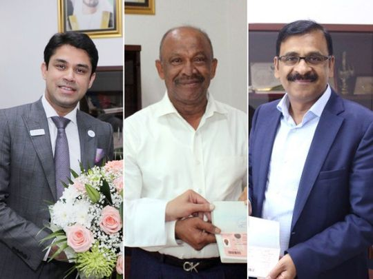 NAT-190805-Anoop-Moopen-receives-UAE-gold-card-(Read-Only)