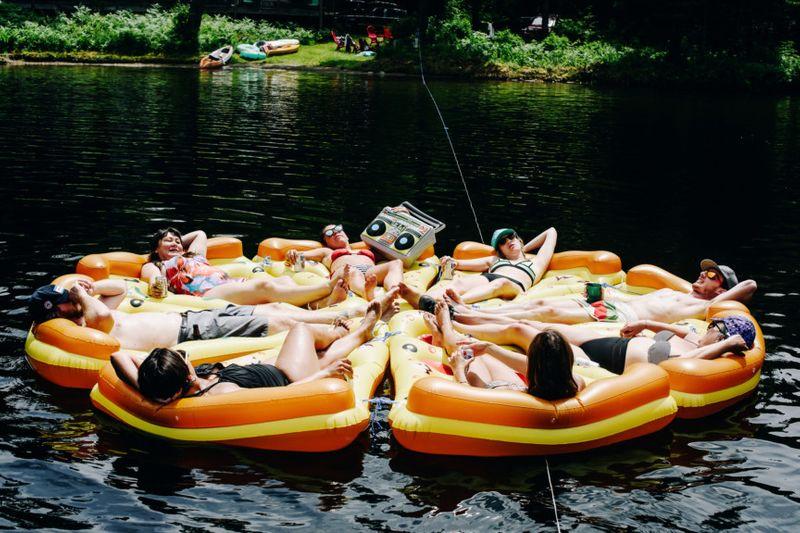 Pool Floats4-1565004454136