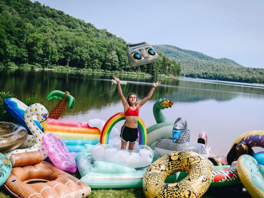 Pool Floats6-1565004460508