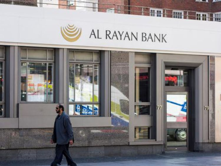 Rayan_bank