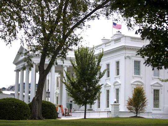190806 white house