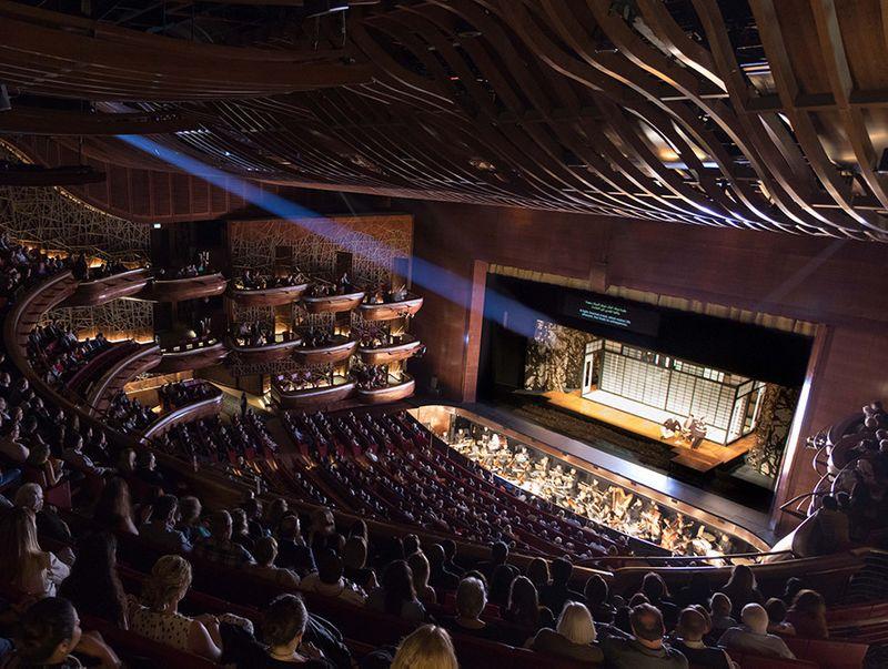 Dubai Opera1-1565097659954