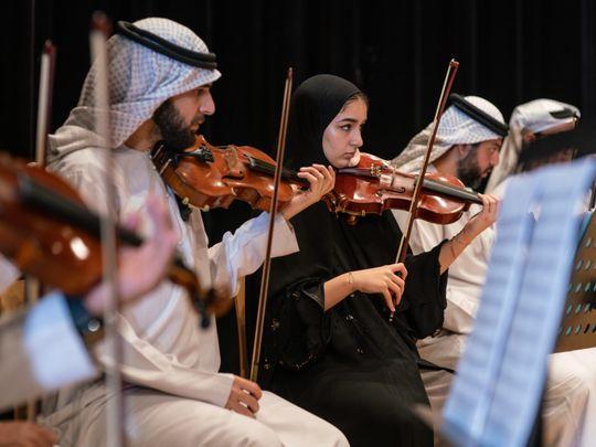 DubaiOrchestra-1565101190356