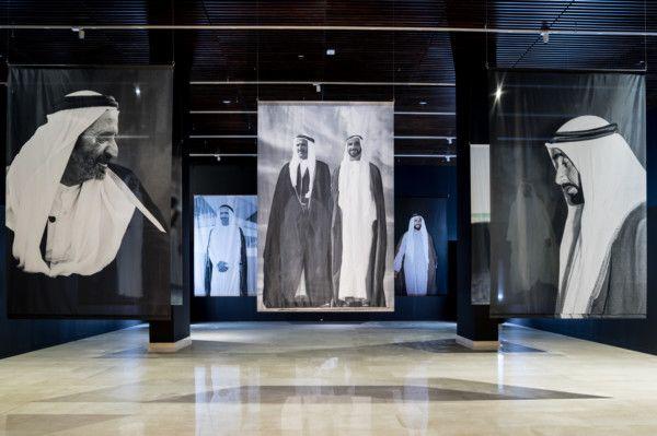Etihad Museum-1565101851043