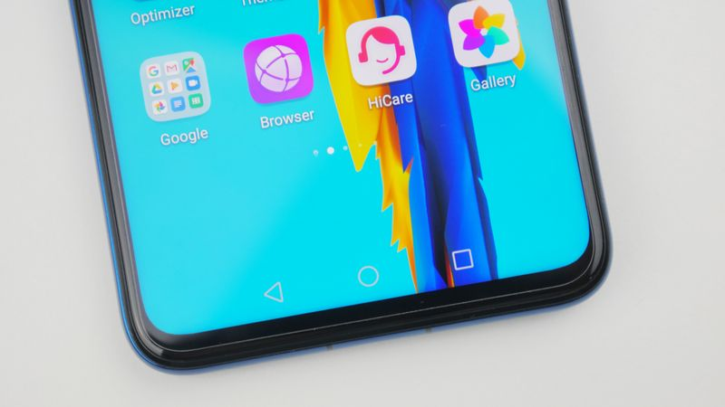 Honor 20 Pro: 5 reasons to get yourself one right now