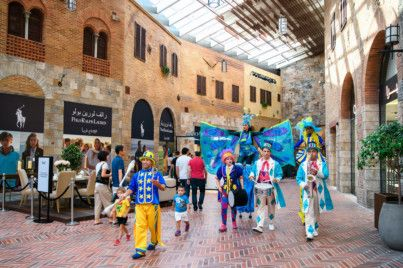 Outlet Village During Dubai Summer Surprises-1565097672760