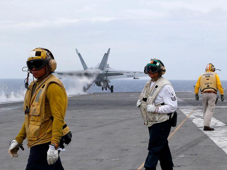 Philippines_US_South_China_Sea_75698