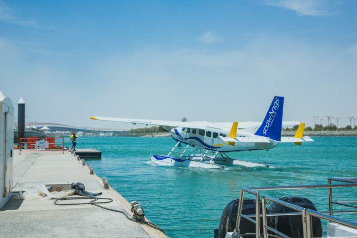 Seawings Yas Marina _ 1-1565101853373