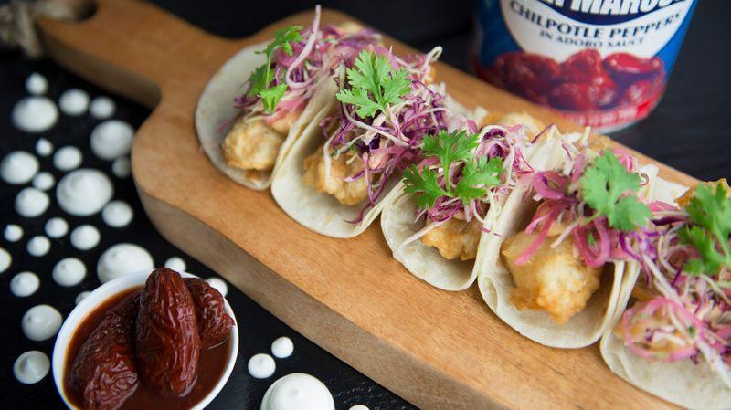 Taco La Tablita 1-1565068326315