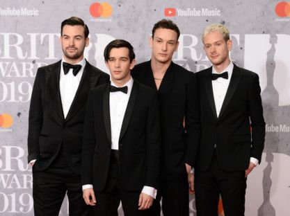 The1975-1565097438846