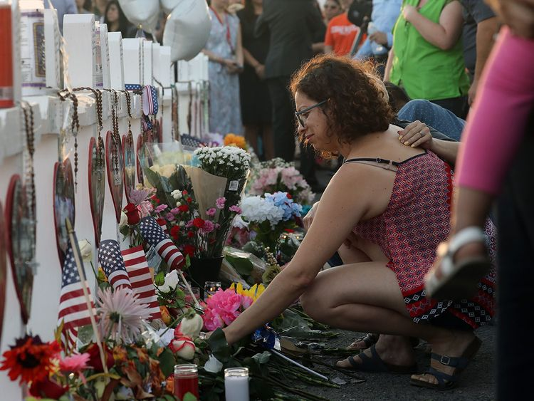 US-SHOOTINGS-73-(Read-Only)