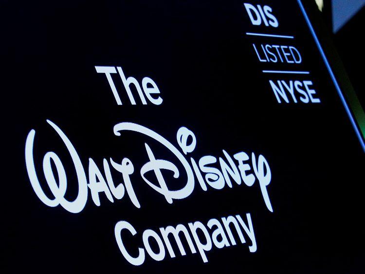 190807 Disney