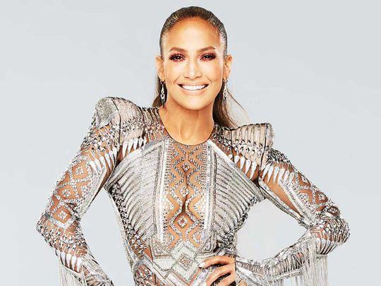 190807 Jennifer Lopez