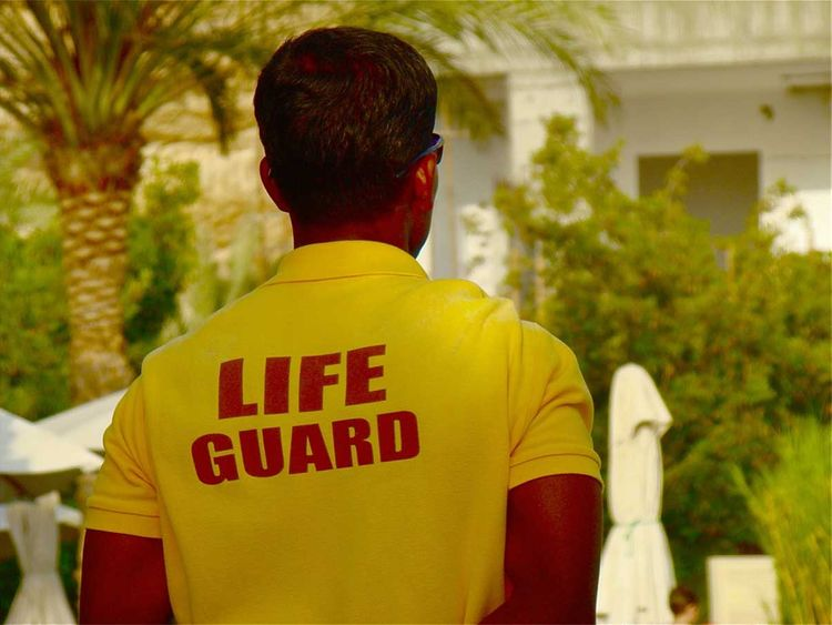 190807 lifeguard