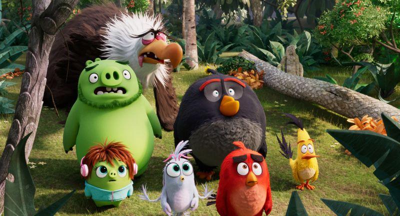 Angry Birds still2 (2)-1565163870903