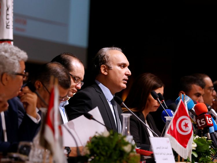 OPN 190807 TUNISIA-ELECTION-1565176882004