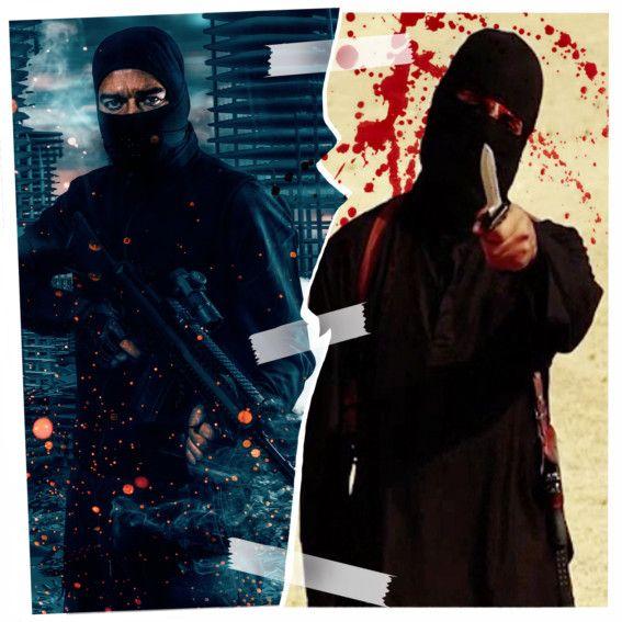 OP_070819_White terrorism02-1565175533812