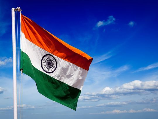 RDS 190802 INDIA FLAG-1565186119725
