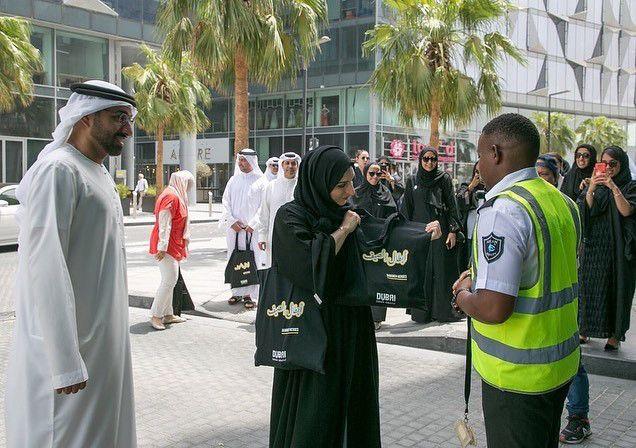 RDS_190806 Dubai Culture pic 1-1565185269806
