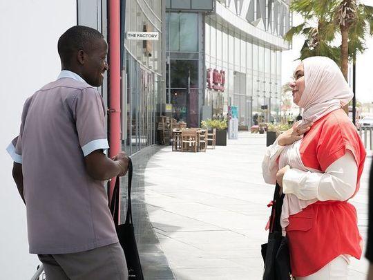 RDS_190806 Dubai Culture pic 2-1565185268076