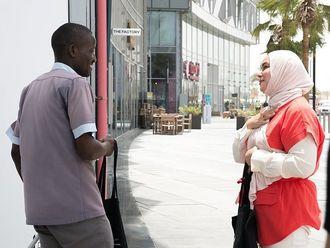 UAE | Government | Gulf News