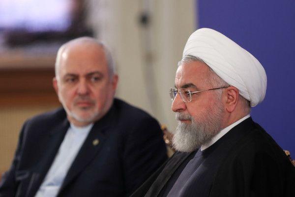 Rouhani web-1565168777924