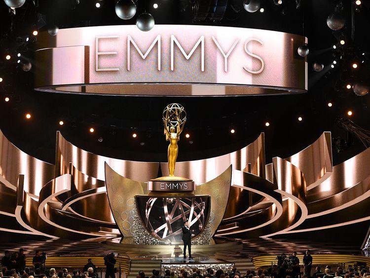 190808 Emmys