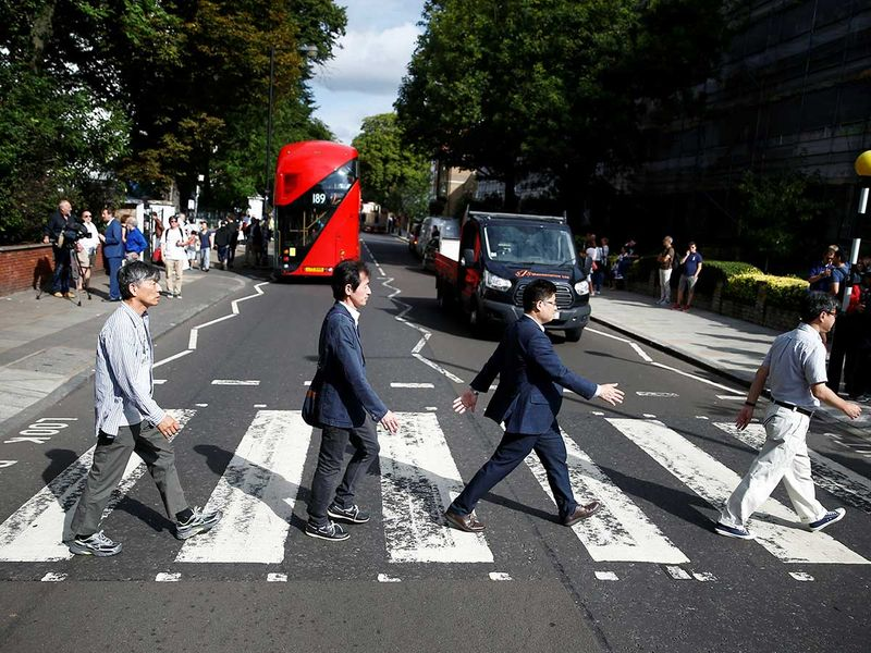 190808 abbey road 2