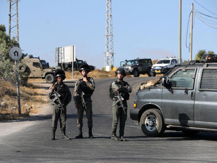 REG Israeli stabbed-1565248032171