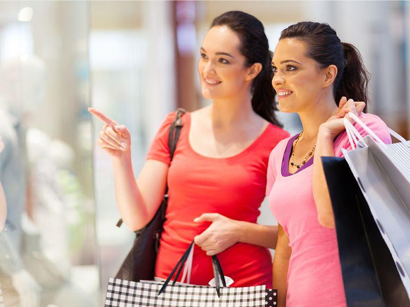 Shopping_web