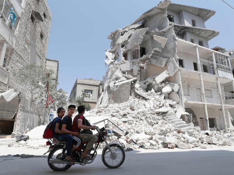 Syria web-1565248248717