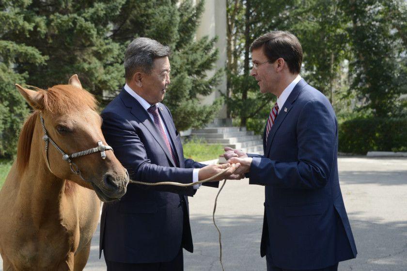 WLD Mongolia-1565249610042