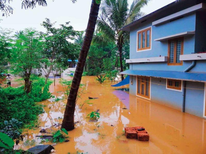 190809 kerala flood 2