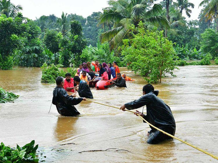 190809 kerala flood