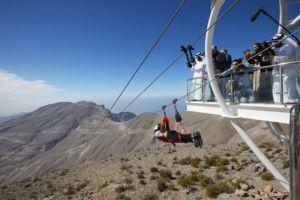 RAK Jebel Jais Flight_World Longest Zipline_1-1565355646101