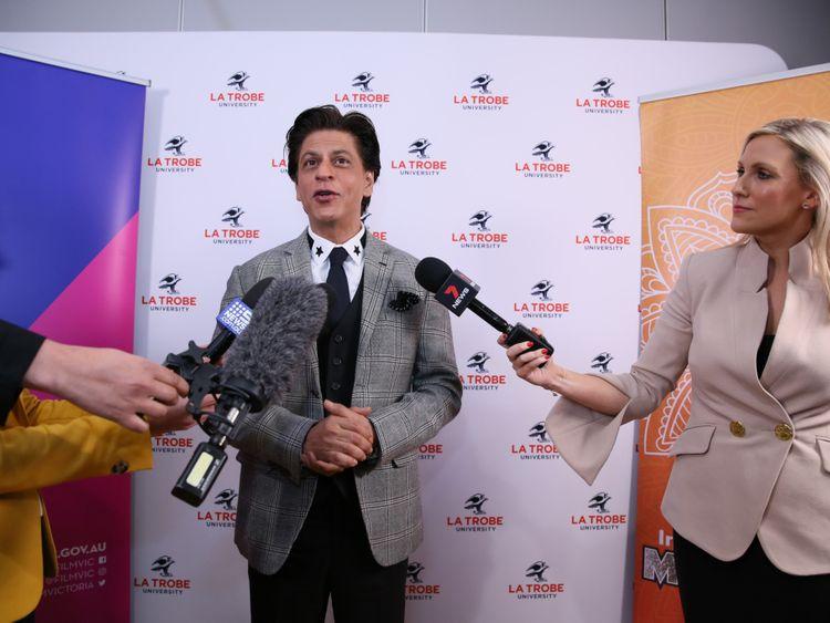 Shah Rukh Khan-1565339445614