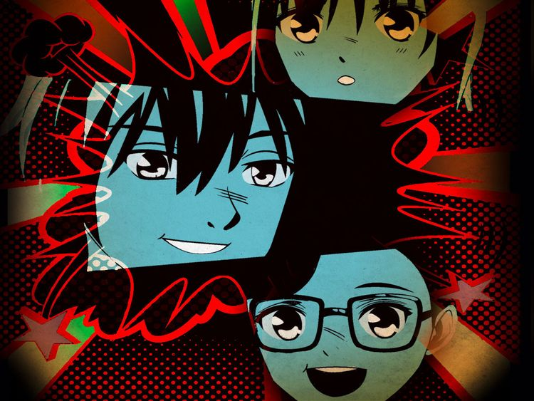A1_TV_191108-Manga-Art-Web-use-only-1565435682109