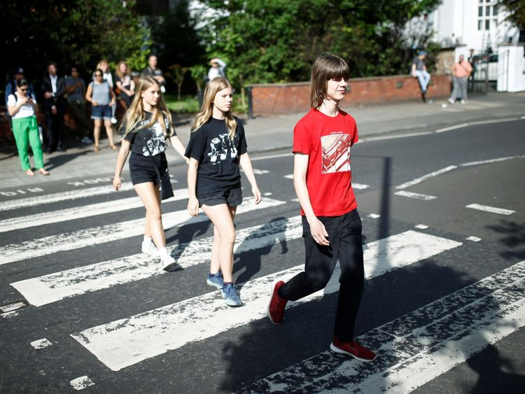 Beatles5-1565419674363