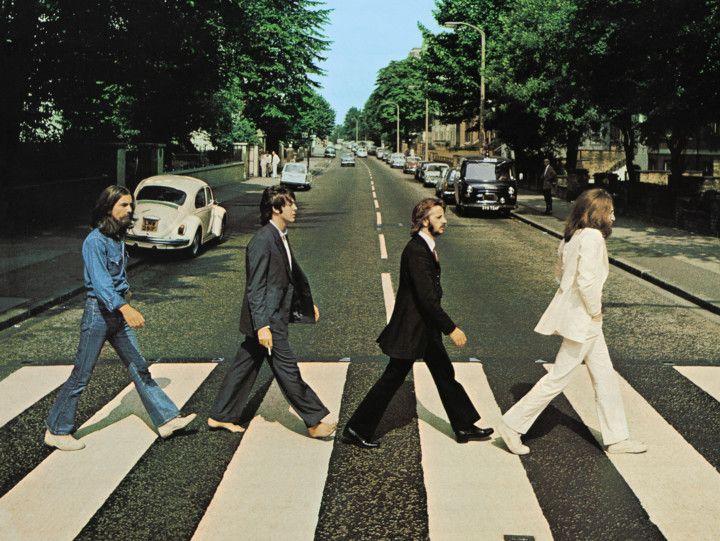 Beatles7-1565419666798