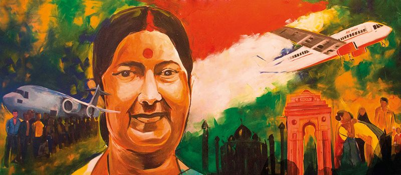 NAT-190810-Tribute-to-Sushma-Swaraj-(Read-Only)
