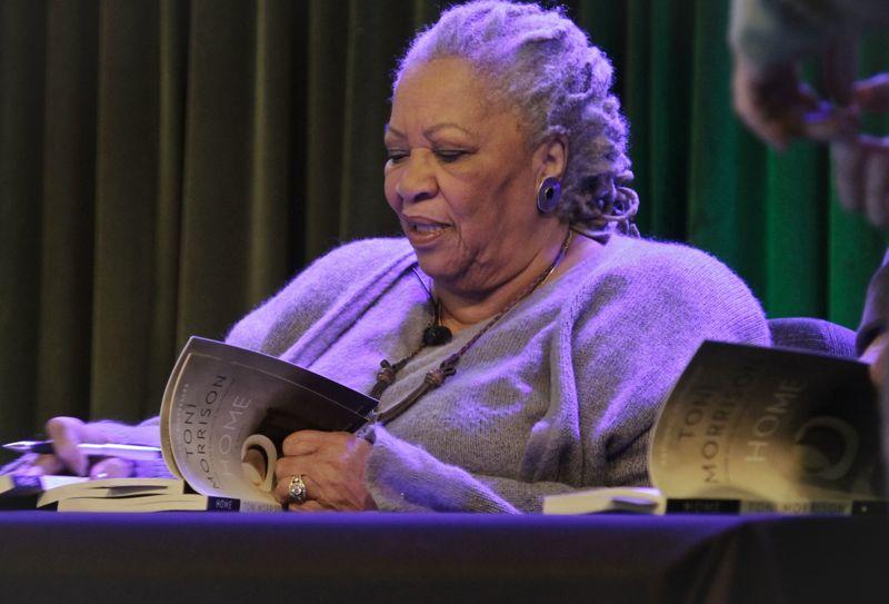 OPN 190810 Toni Morrison-1565431735198